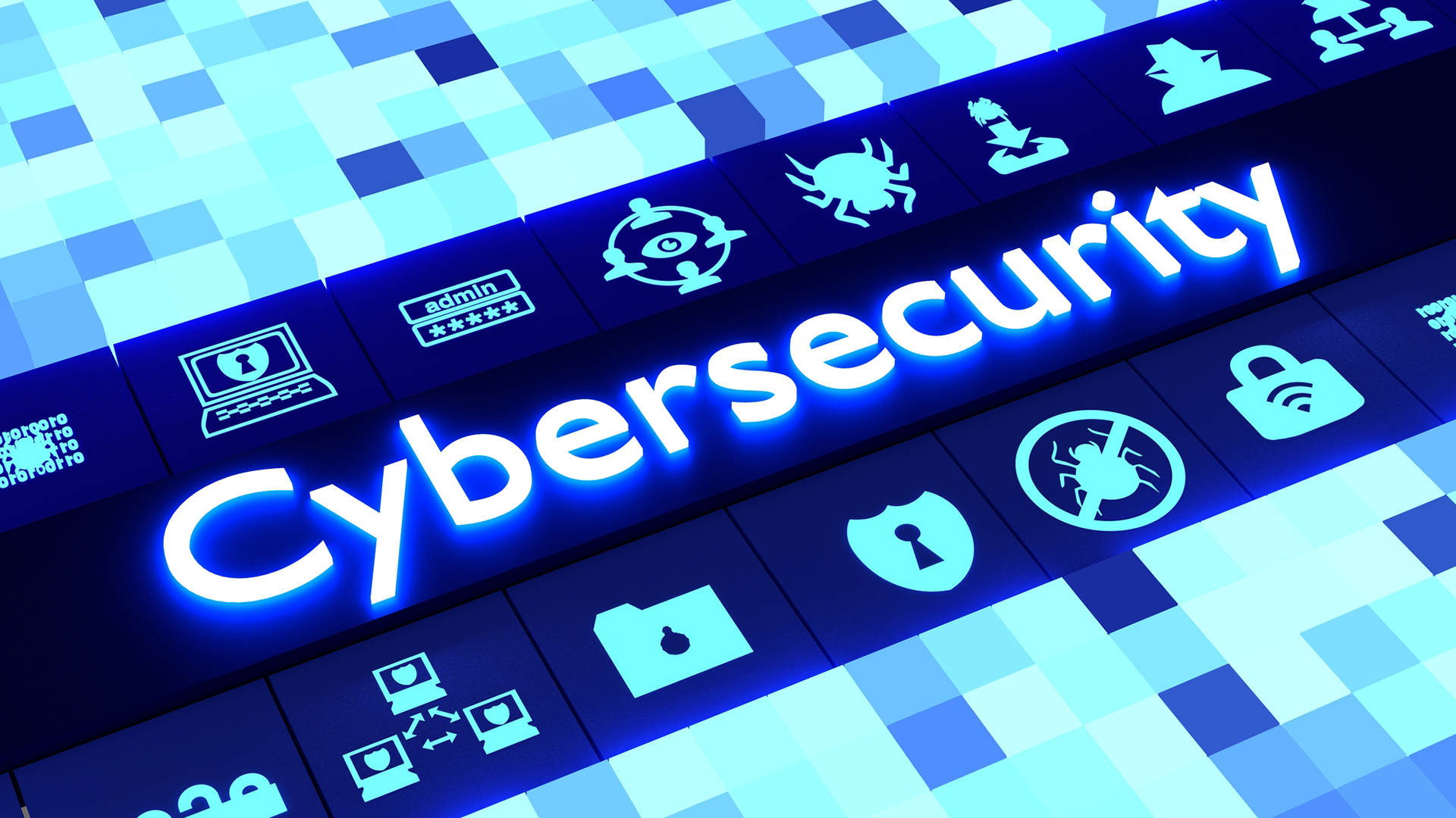 cybersecurity_cover