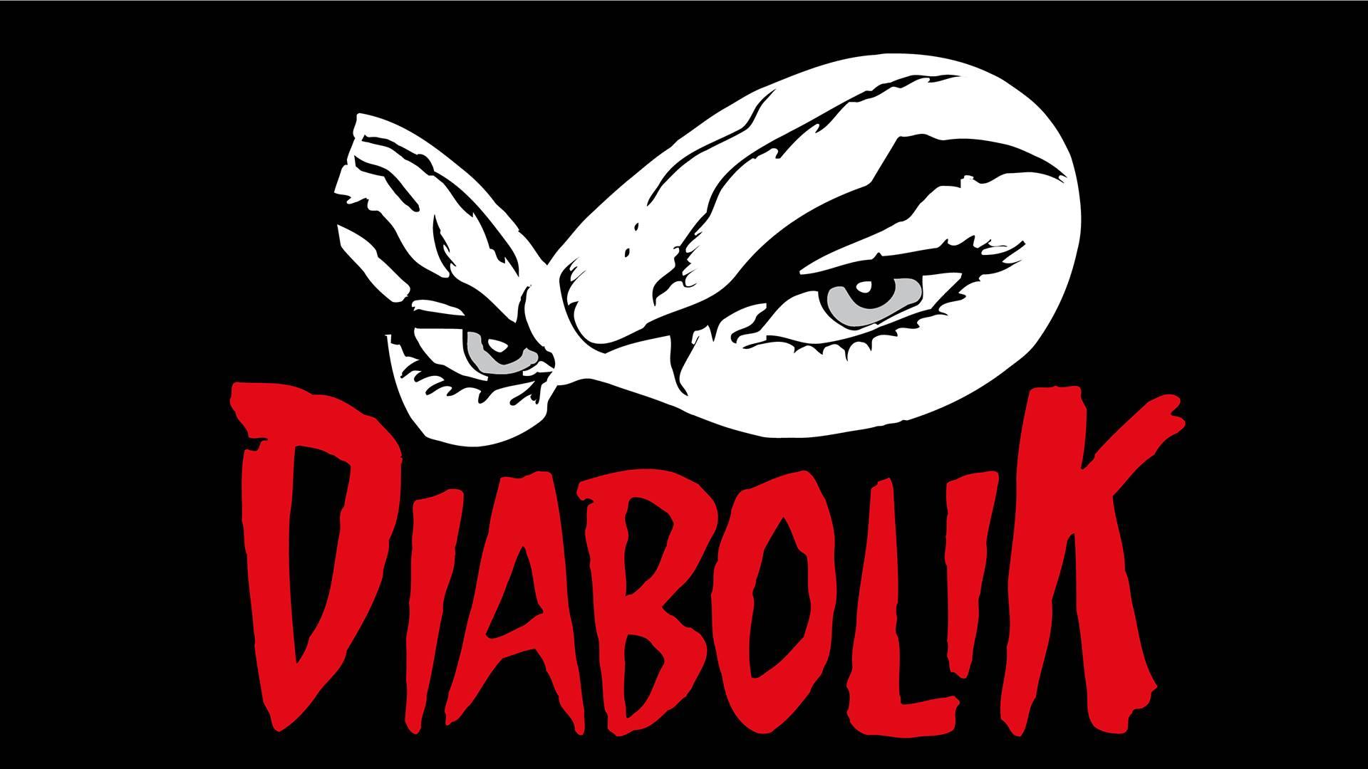 diabolik_cover