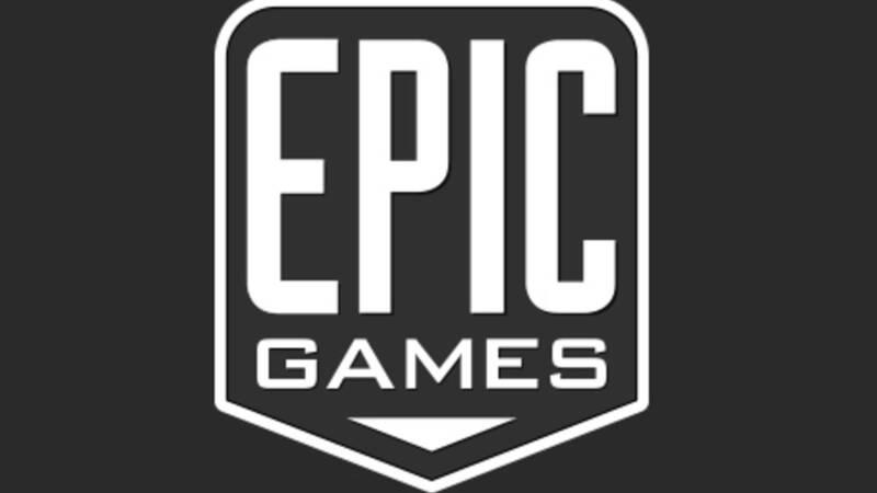Epic Games: dopo l'attacco botnet, arrivano nuovi sistemi di