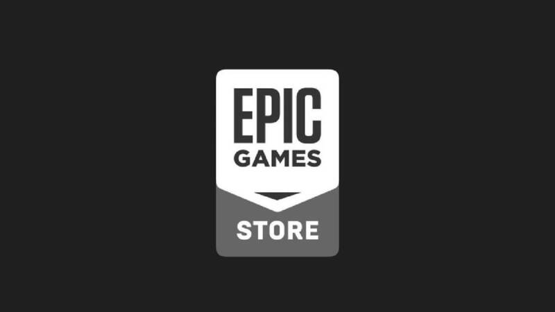 Fortnite, La Fine ha creato problemi anche all'Epic Games Store