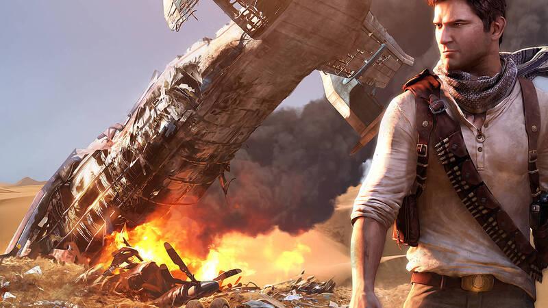 PS4: due giochi gratis da Sony, ecco quando potrete scaricarli