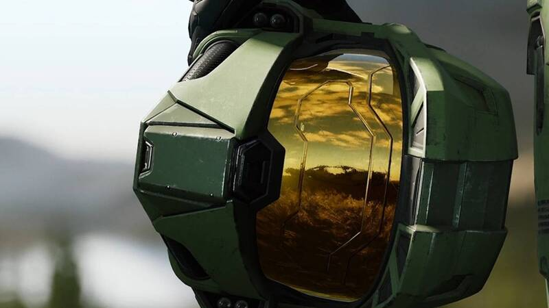 Halo Infinite has the most toxic bots ever!