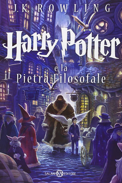 harry_potter_pietra_filosofale