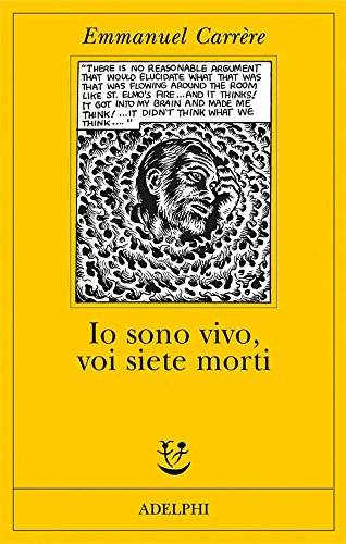 La svastica sul sole Philip Dick