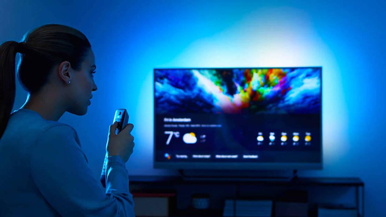 06d029ae6d884b Offerte Smart TV, tantissimi sconti su eBay - Tom's Hardware