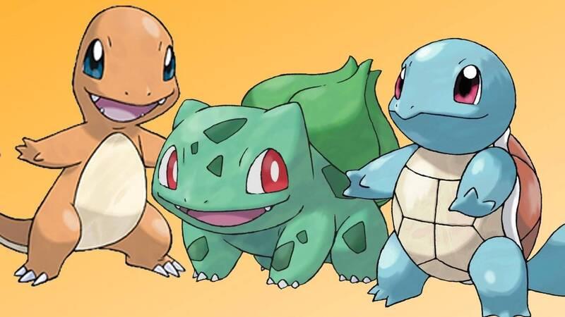 Pokémon: un nuovo gioco per smartphone in arrivo?