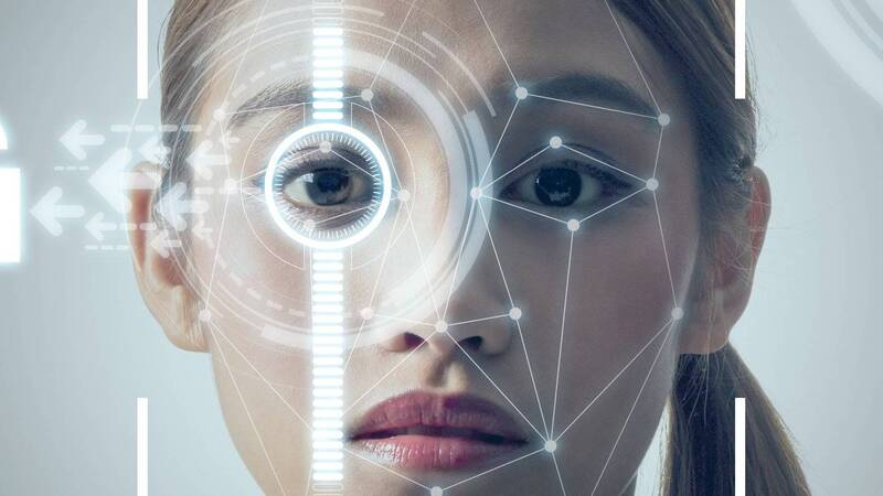 Facial recognition: data protection and technological advancement