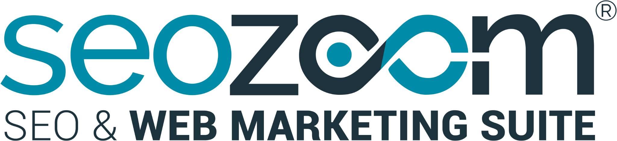 SEOZoom_Voce alle aziende