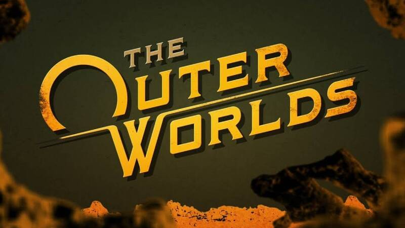Annunciato The Outer Worlds di Obsidian ai The Game Awards 2018