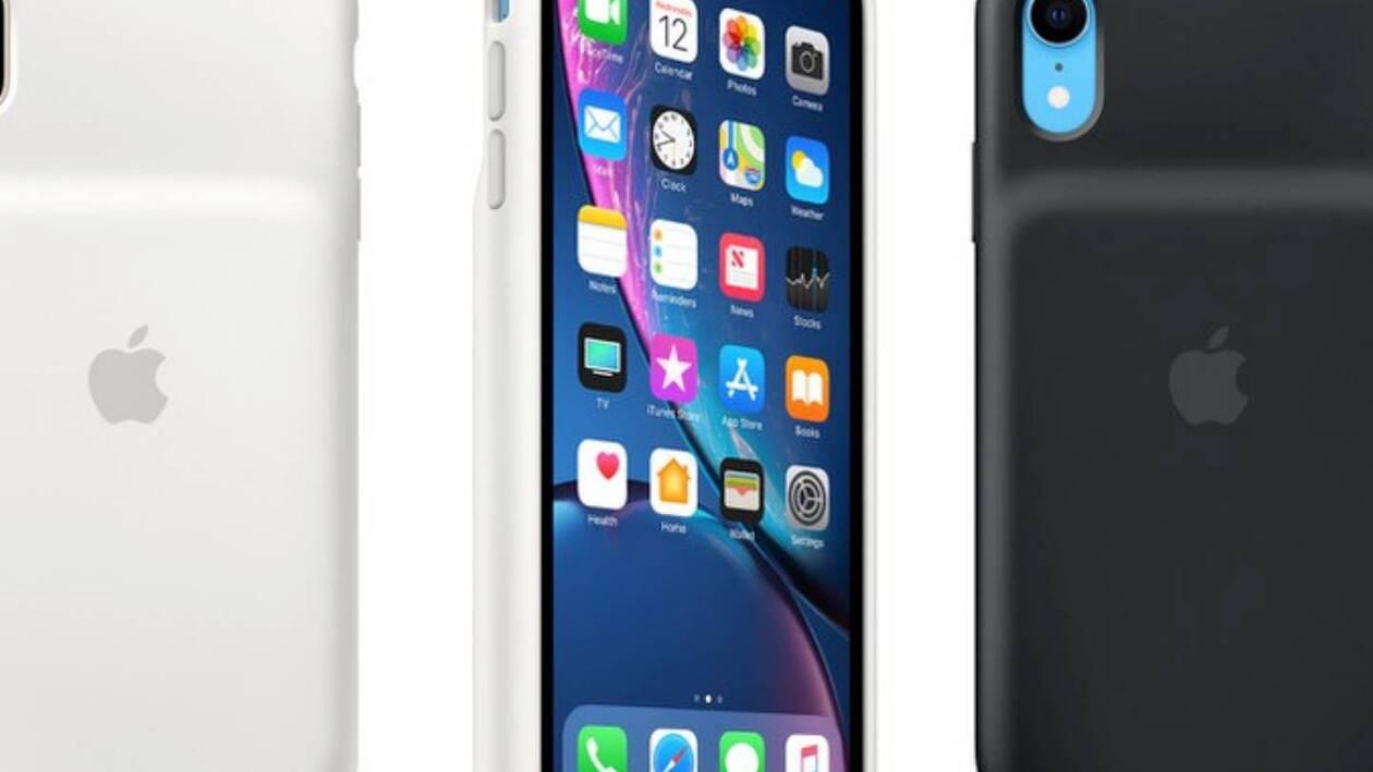 iphone cover particolari
