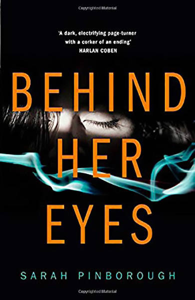 behind_her_eyes