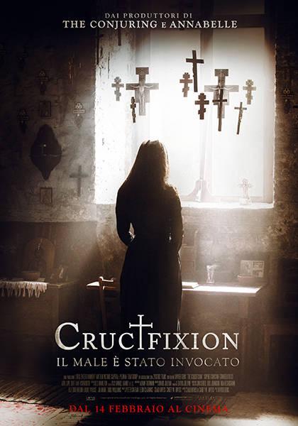 crucifixion_locandina