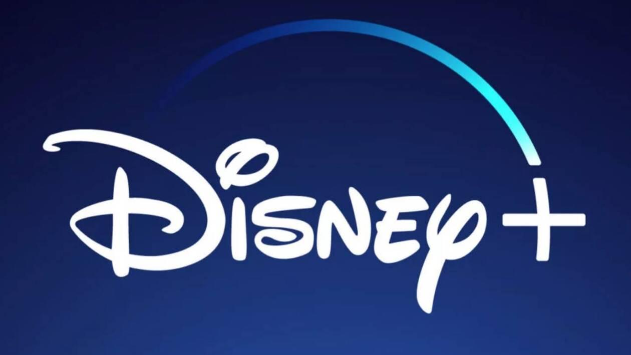 disney copertina 15316.1200x675 - Love, Victor serie tv spin-off di Tuo, Simon non sarà più esclusiva Disney +