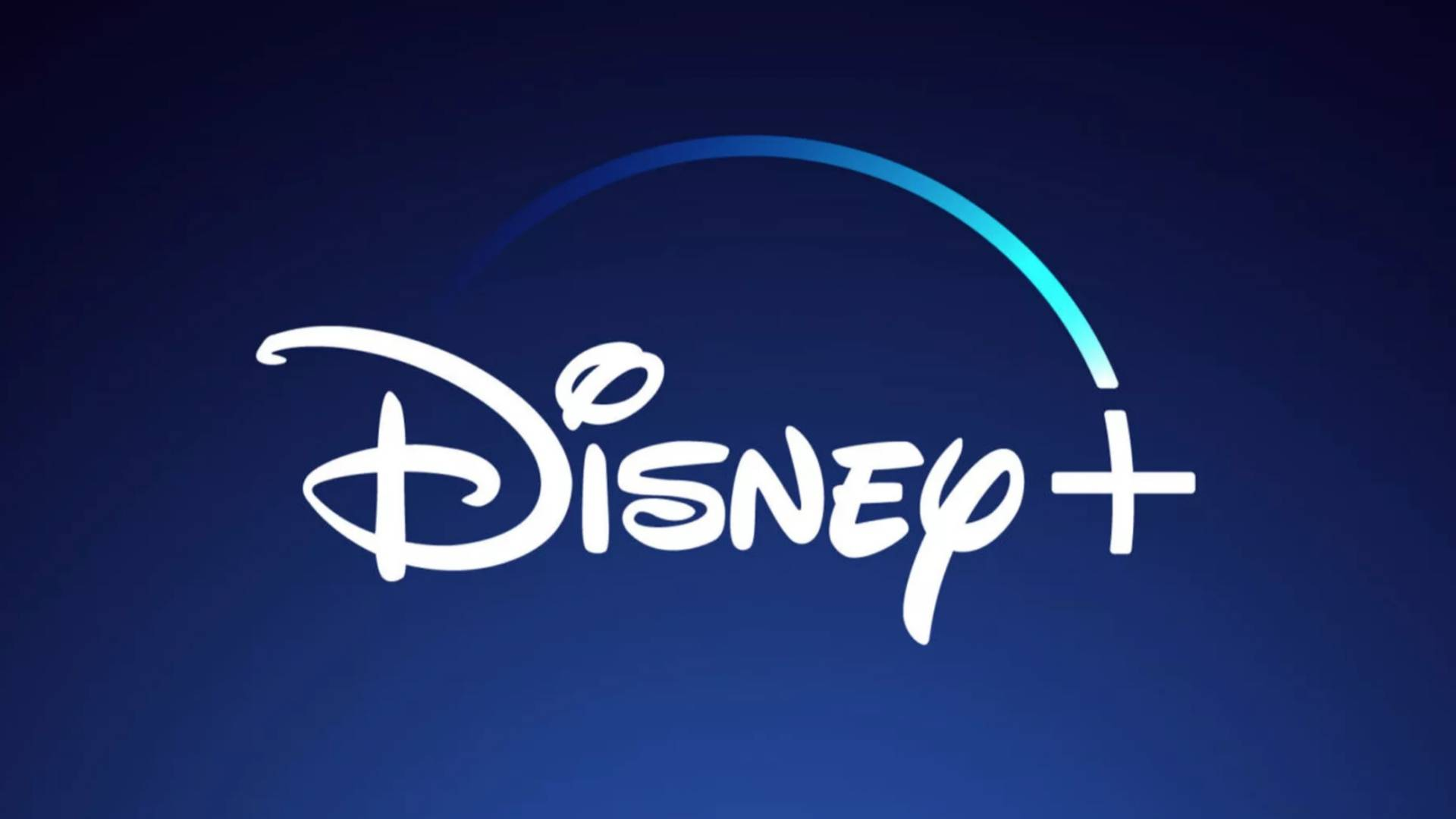 Disney+ copertina