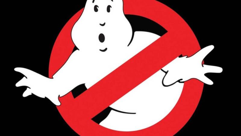 Ghostbusters: Blackout un nuovo gioco da tavolo per gli Acchiappa Fantasmi