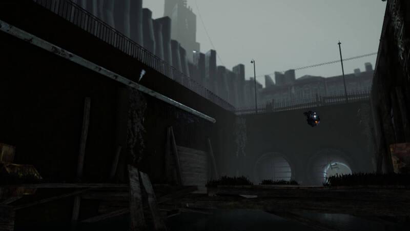 Half-Life 3: disponibile una demo di un progetto fan made