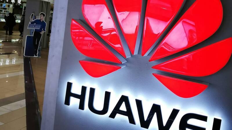 Huawei P30 Pro, e se fosse lui il re della prima parte del 2019?