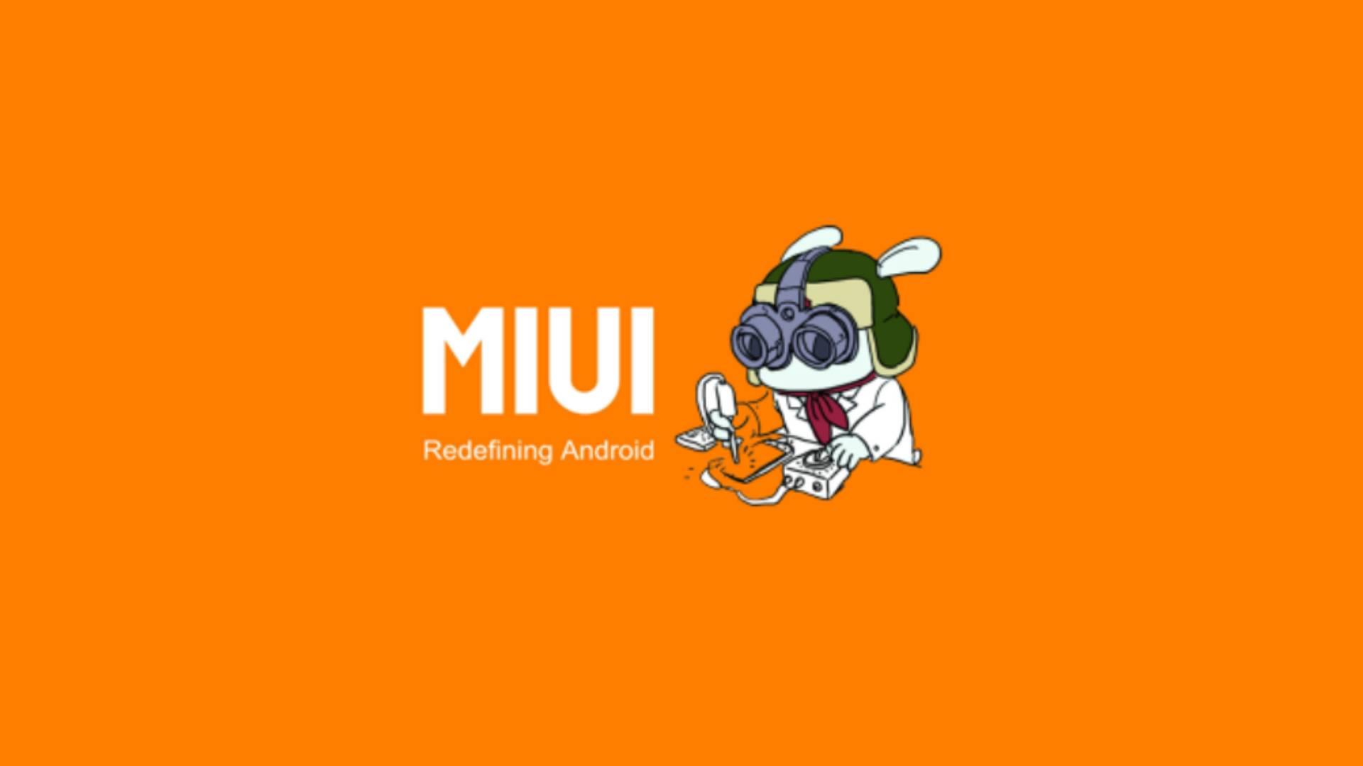 MIUI_logo