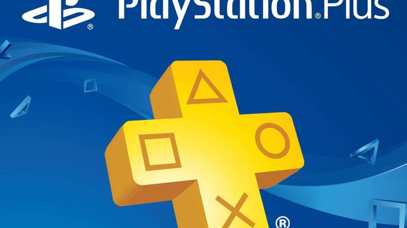 PS Plus and PS Now on super offer: here's where to buy them at the best price