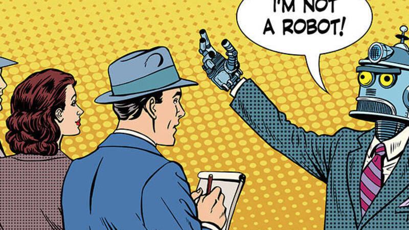 L'AI che discute meglio delle persone, miglioramento netto in solo sei mesi - Tom's Hardware