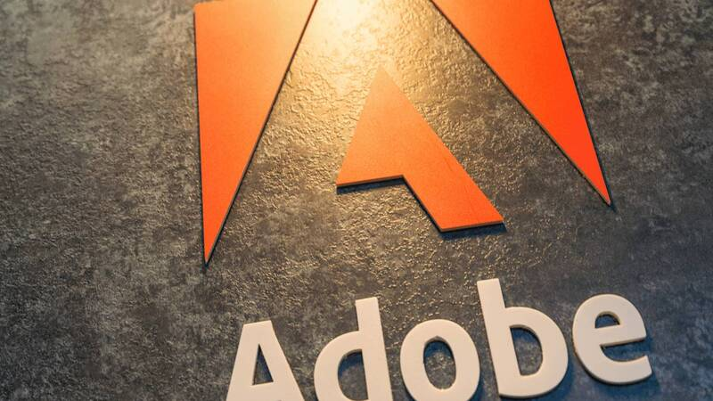 Update Adobe Acrobat and Reader now, fixed several vulnerabilities