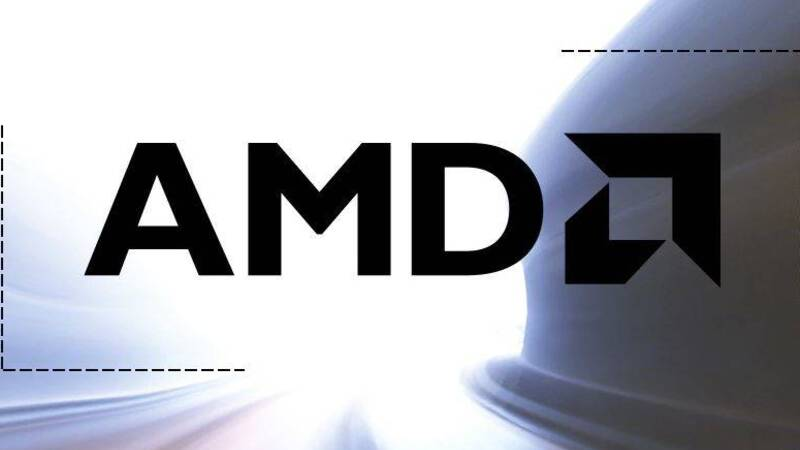 AMD sets a record in Q1 2021 thanks to data centers