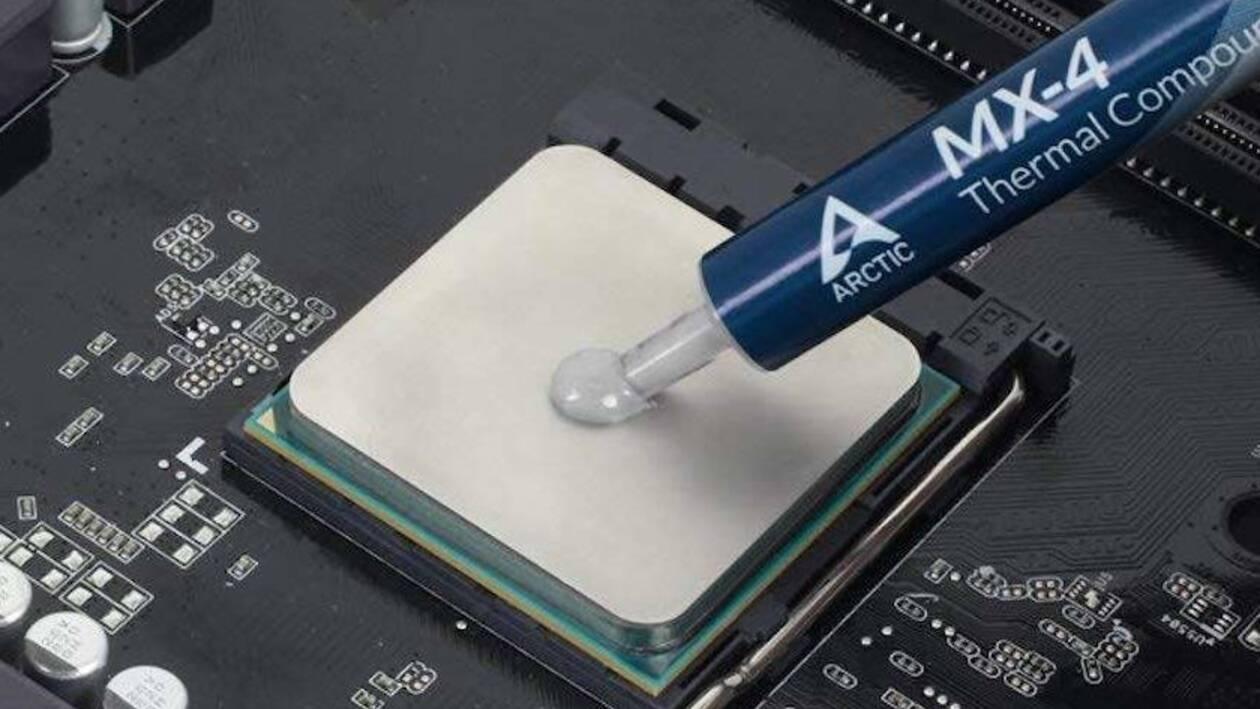 EMSA Superline Schneidabroller 509247 ALU-freschi interruzione supporto diapositive NERO