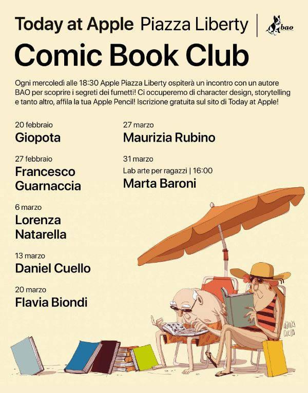 Comic_Book_Club