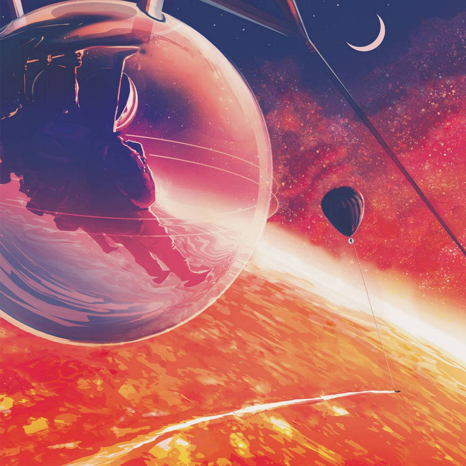 Esopianeti NASA