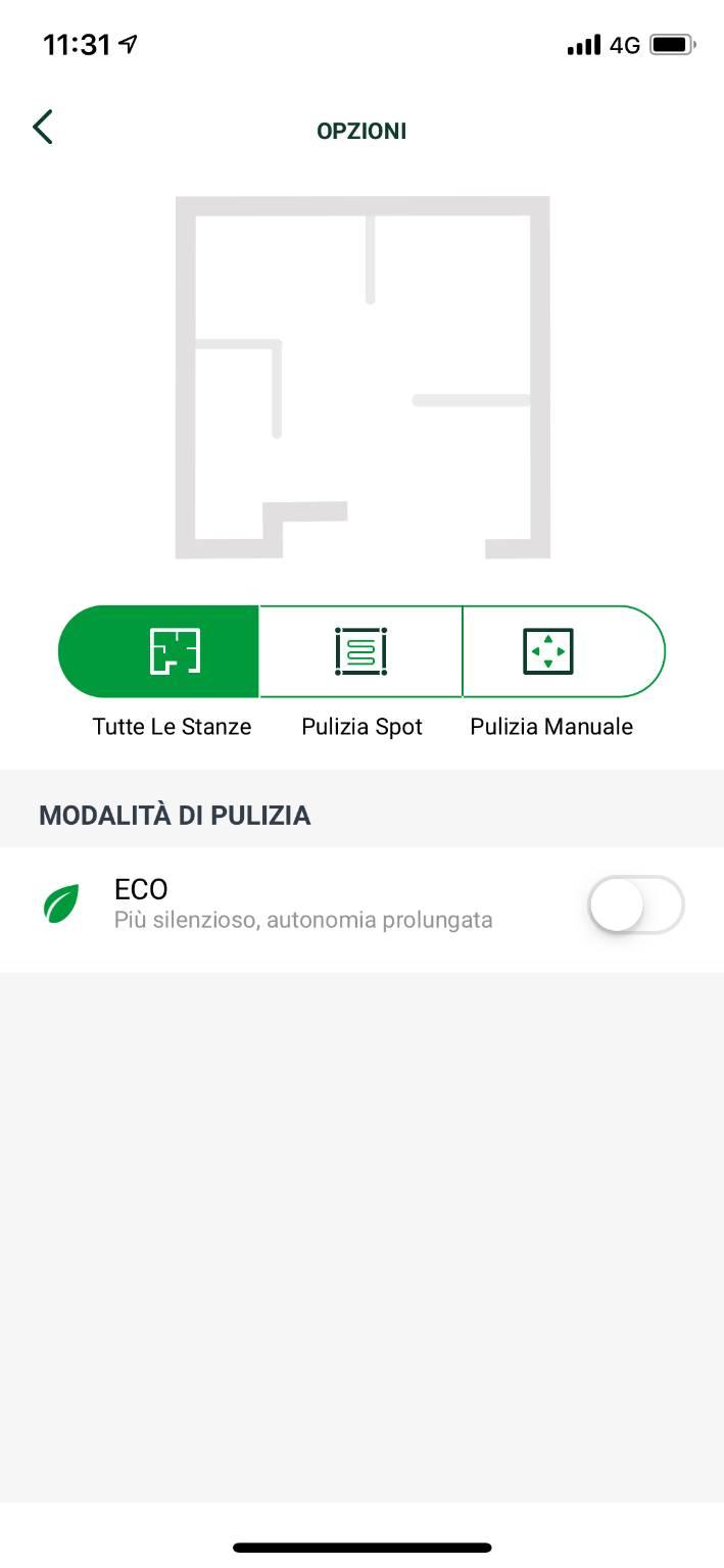 Folletto VR300