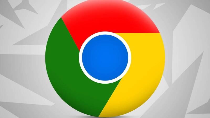 Password Checkup, estensione Google per Chrome che vi dice se vi hanno rubato la password