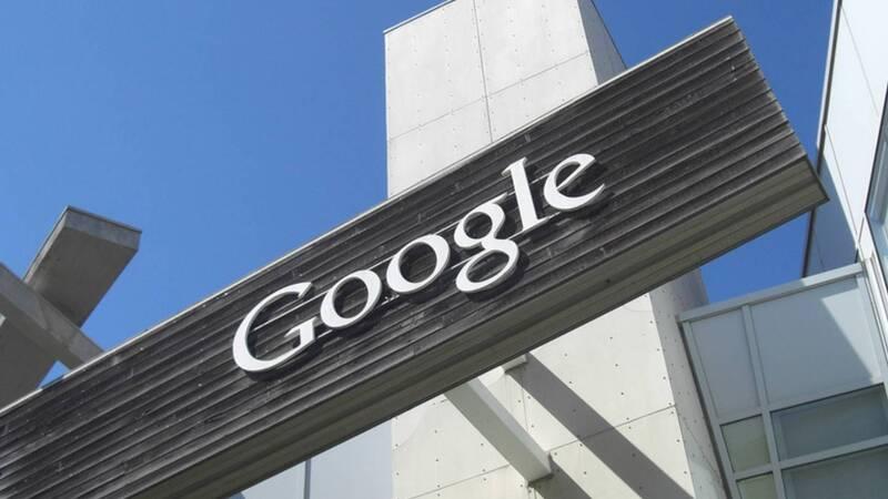 Google presenta Adiantum: la crittografia per gli smartphone meno potenti