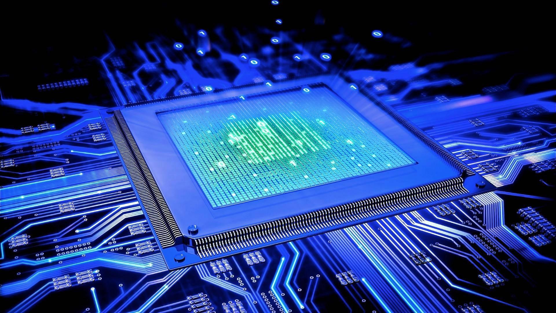 Guida CPU copertina