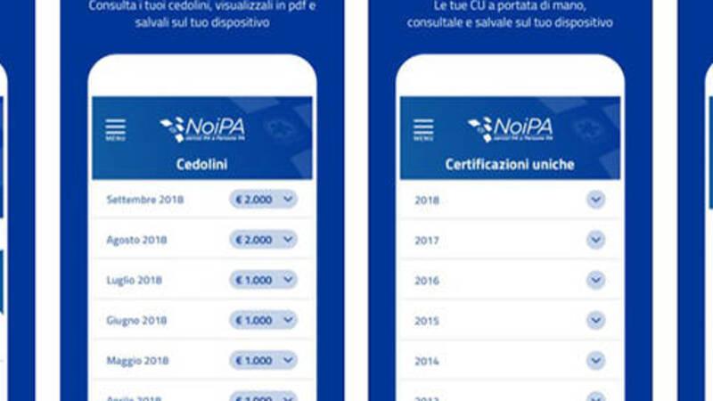 app noipa