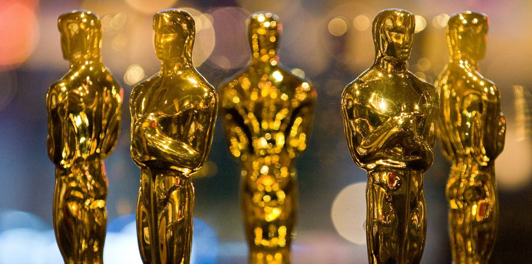 Oscar_2019