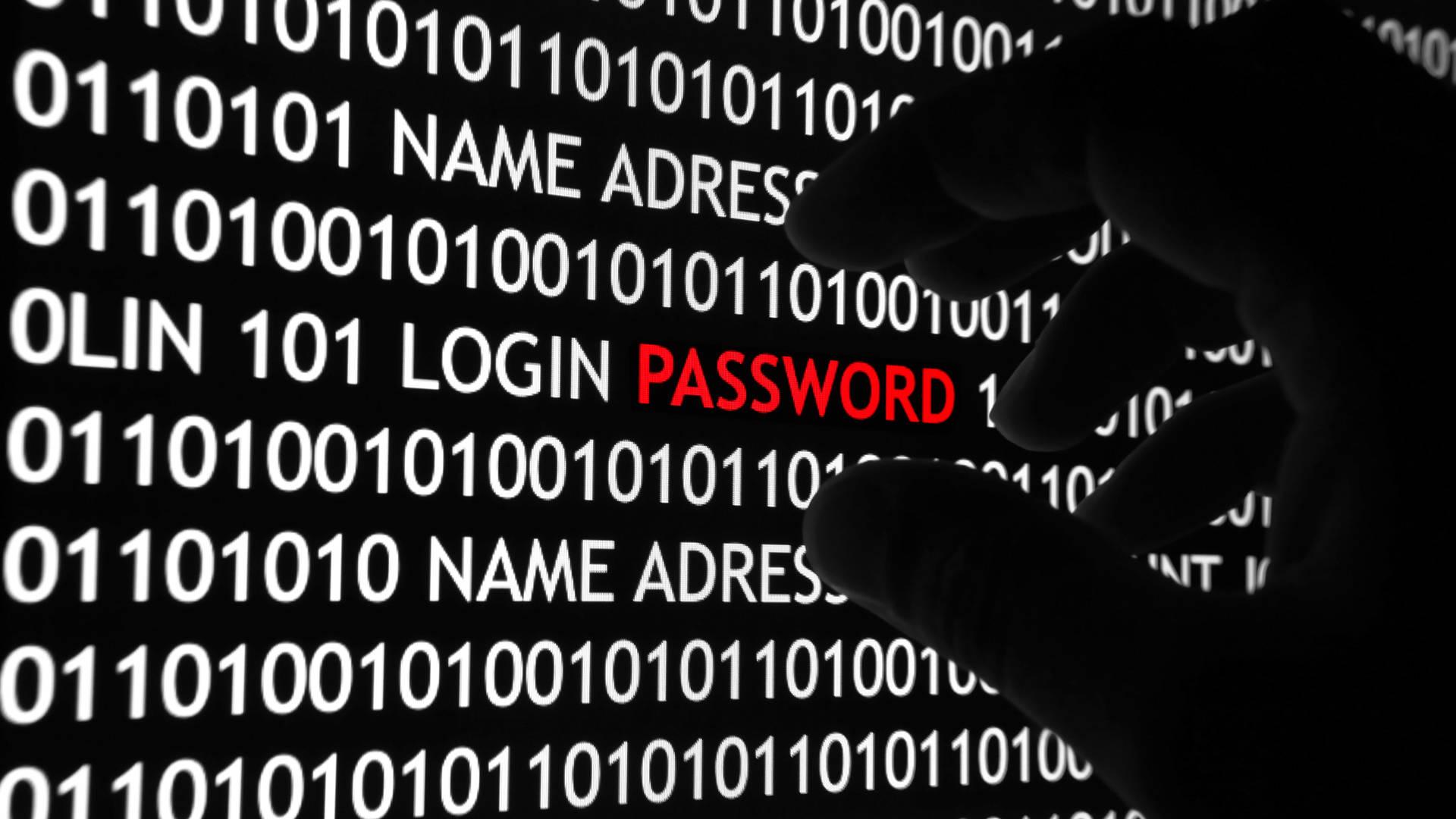 password_cover