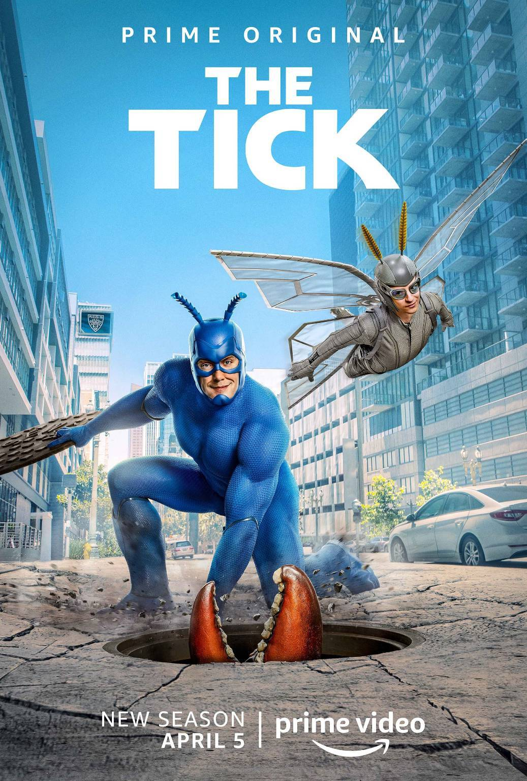 The_Tick_AmazonPrime