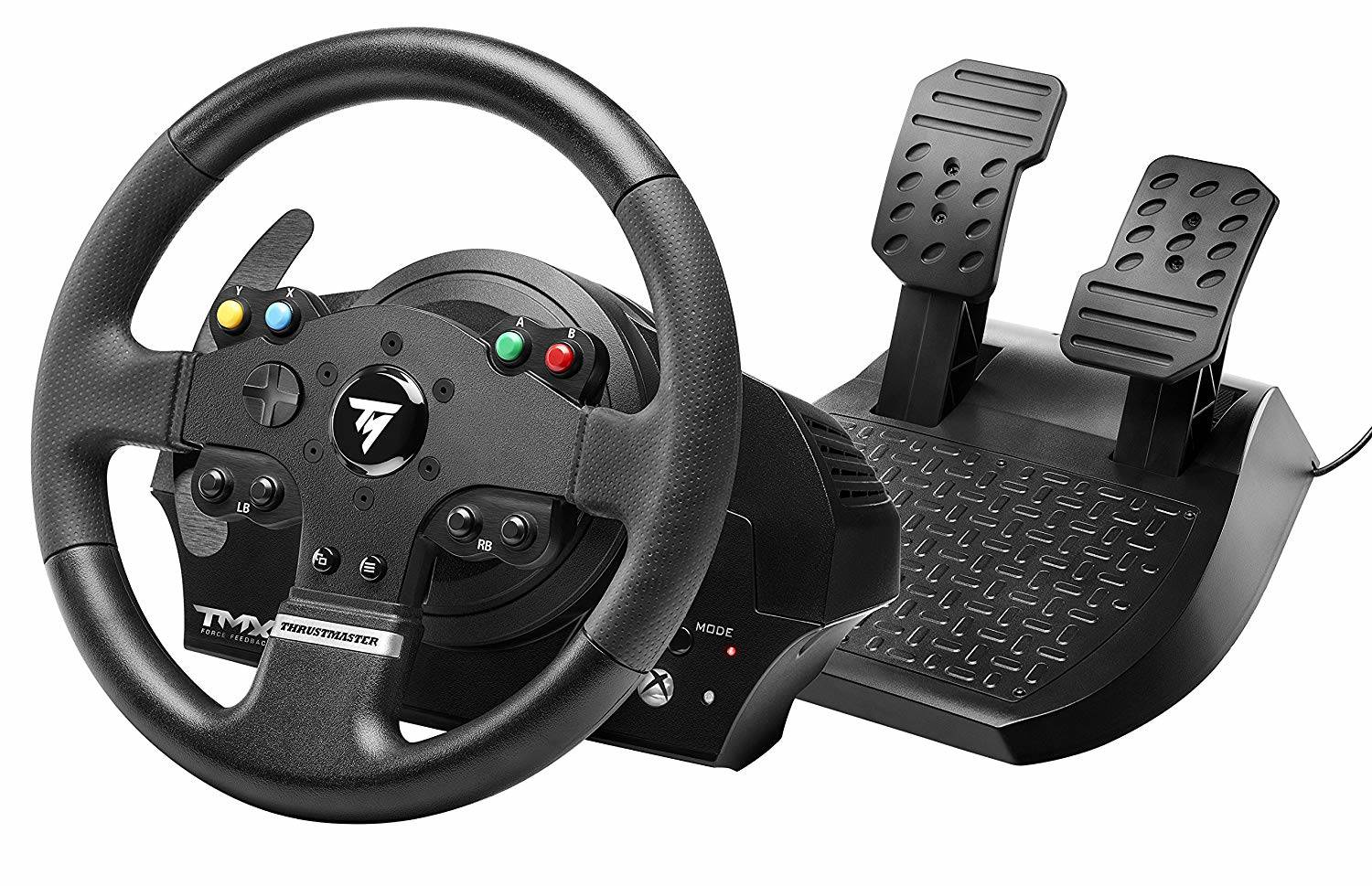 Thrustmaster TMX Force Feeback