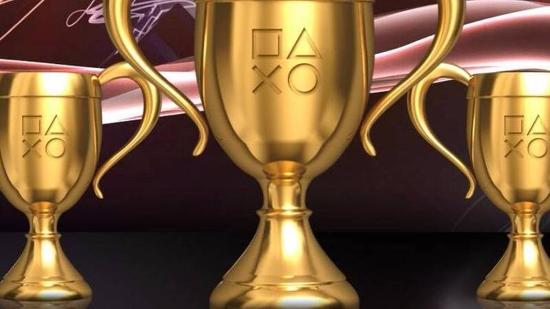 PS5 and PS4: Sony revolutionizes the Trophies, here are the news