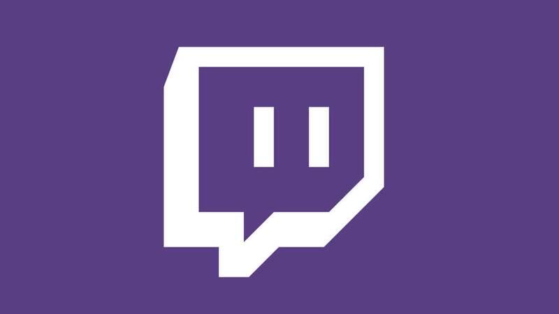 Twitch: streamer gioca per quasi 600 ore in un mese, stabilito record mondiale