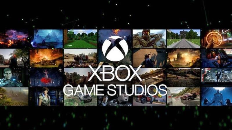 xbox-game-studios-logo-17523.768x432.jpg