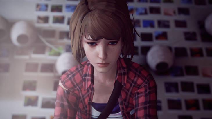adolescenza e videogiochi