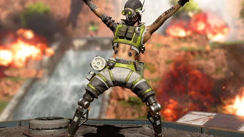 EA: i dirigenti donano i propri bonus agli sviluppatori