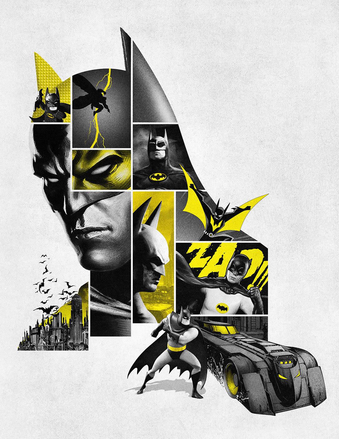 Batman_80_anni