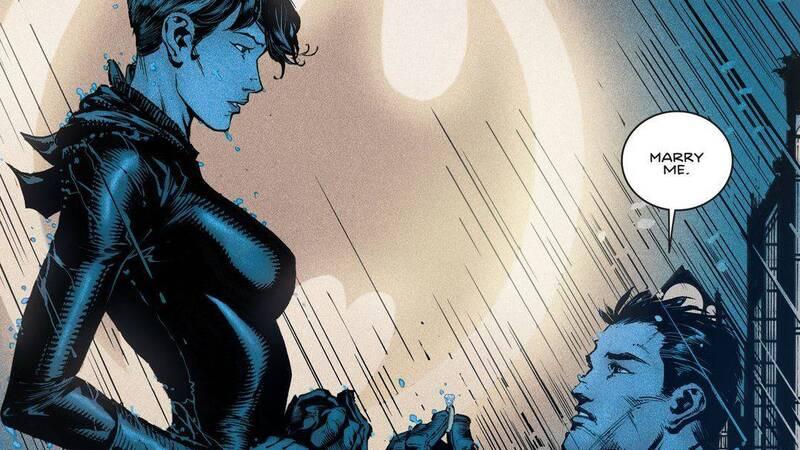 Matrimonio Tema Fumetti : I centrotavola ispirati ai classici disney per un matrimonio da fiaba