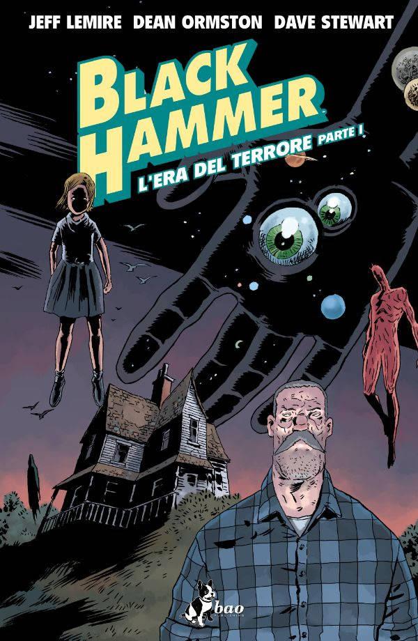 Black_Hammer_3