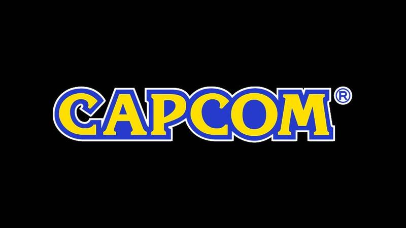 Capcom: a major employee leaves the company
