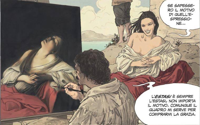 Caravaggio Vol 2