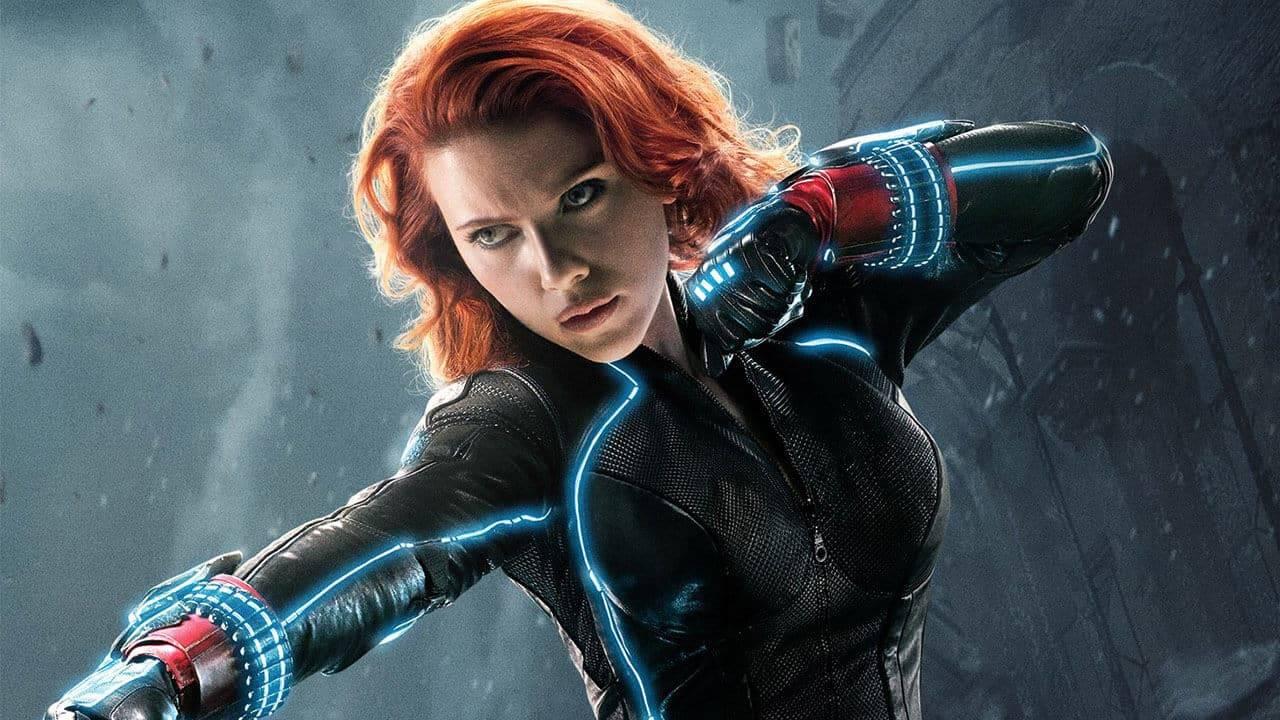 Chi morirà in Avengers Endgame?