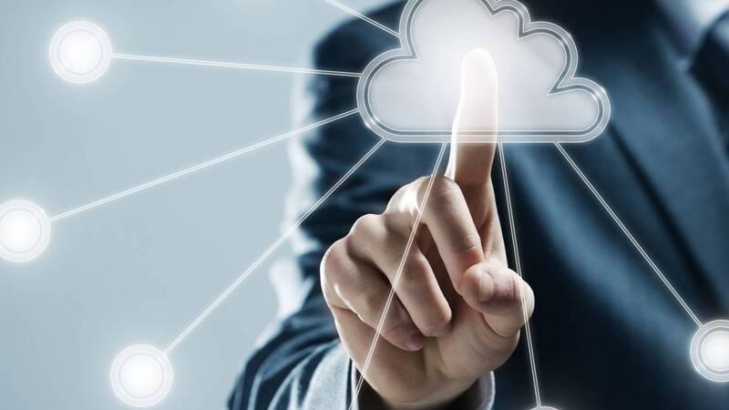 CSI Piemonte e Aruba, nuovi Cloud Service Provider certificati per la PA